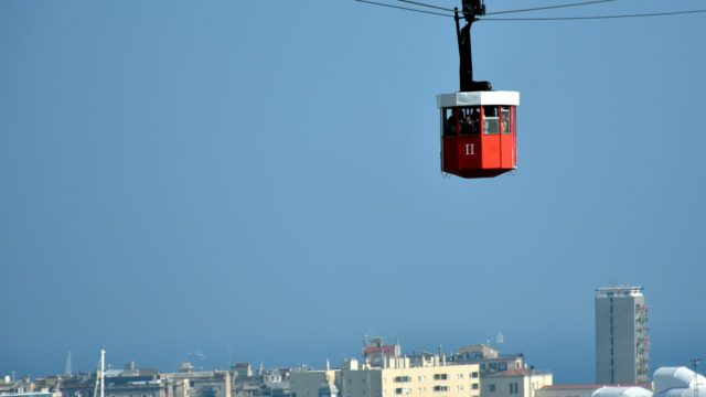 cable-car-1904643_1280